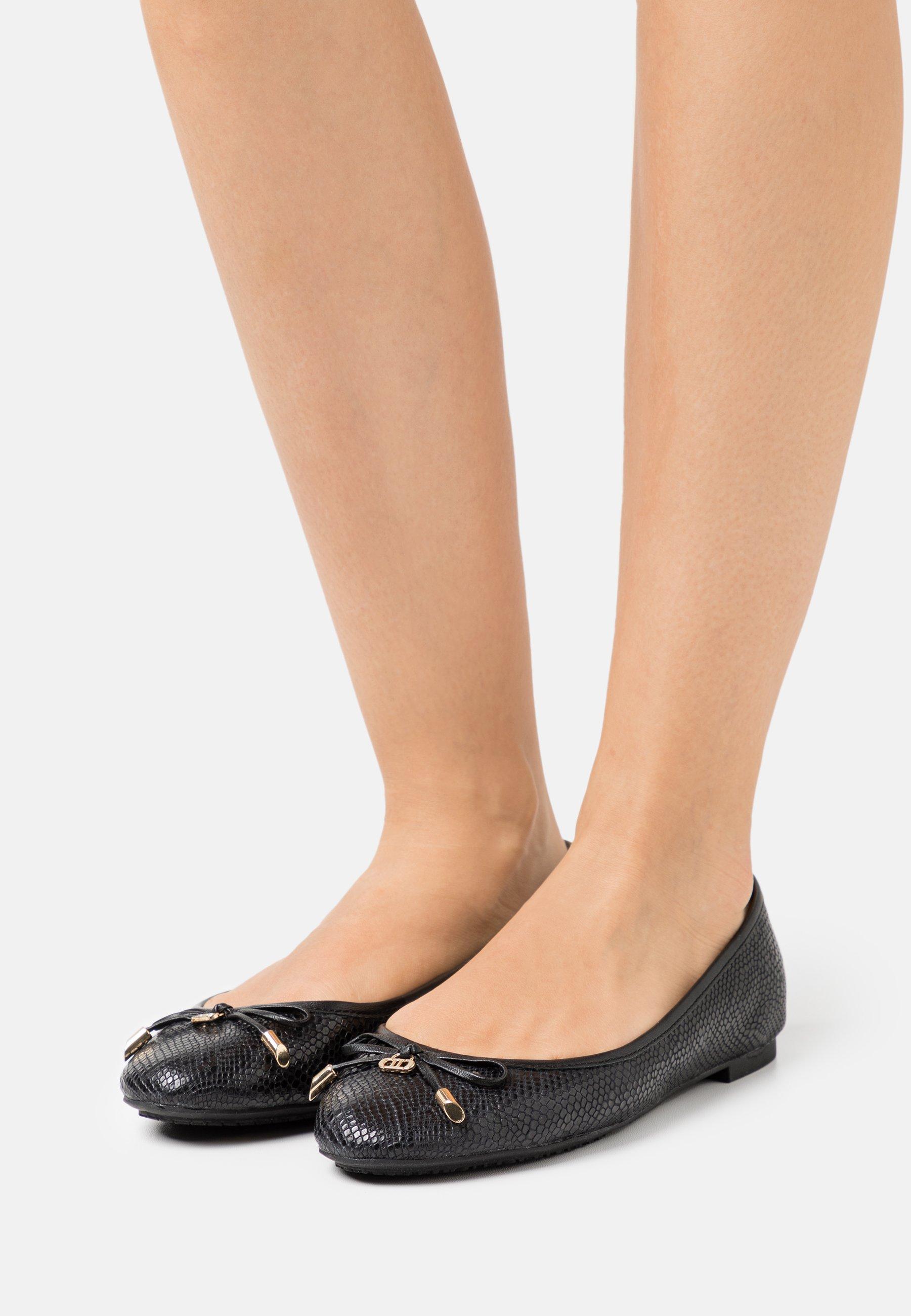 Women HARPAR - Ballet pumps