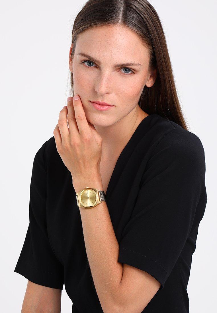 Damen TIME TELLER MILANESE - Uhr