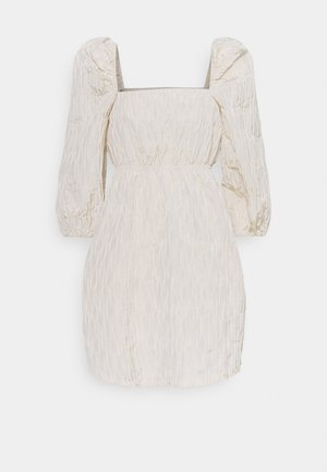 SASHA DRESS - Day dress - quicksand
