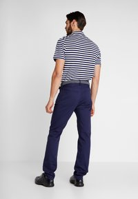 Polo Ralph Lauren Golf - ATHLETIC - Trousers - french navy - 2