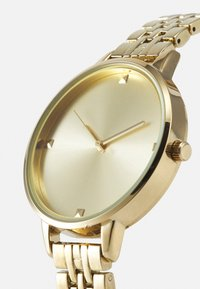 Anna Field - Watch - gold-coloured - 3