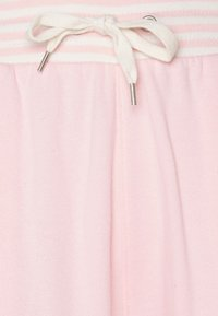 GAP - JOGGER - Tracksuit bottoms - light shell pink - 2