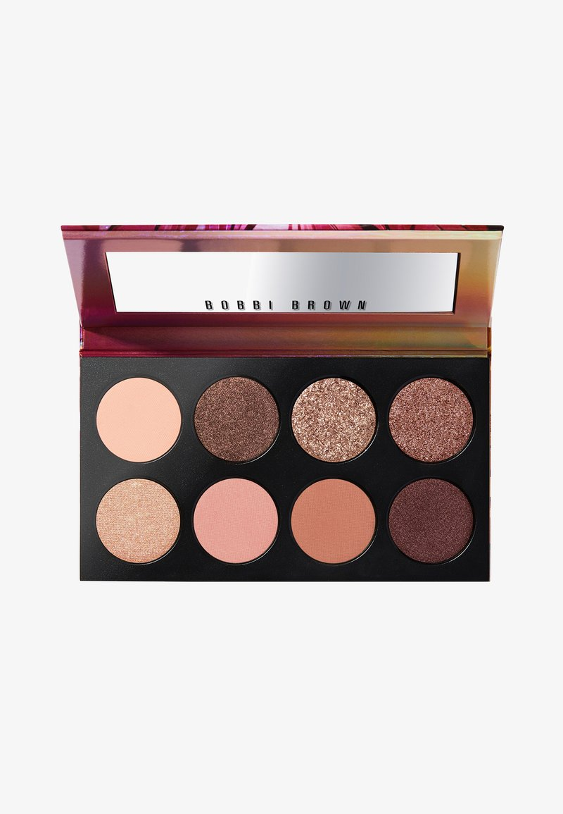 Bobbi Brown - LOVE IN THE AFTERNOON EYE SHADOW PALETTE - Ögonskuggepalett - love in the afternoon