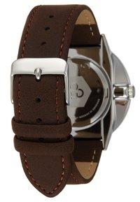 CHPO - KHORSHID ZEBRA - Watch - betong/brown - 3