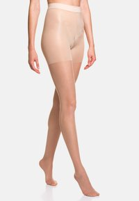 Spanx - Tights - beige - 0