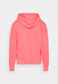 GAP - EASY - Sweatshirt - sassy pink - 1