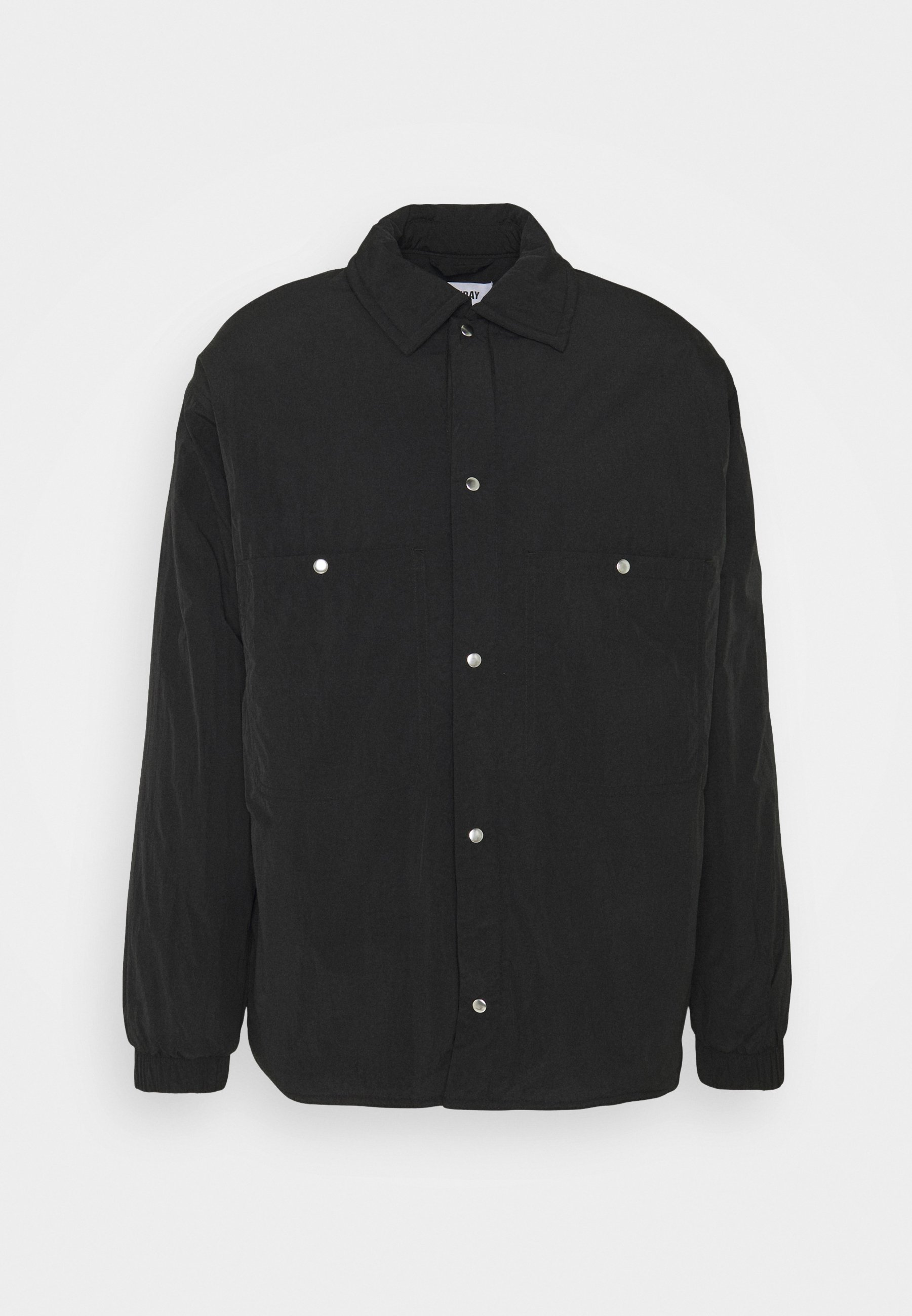 Men AARON JACKET - Light jacket