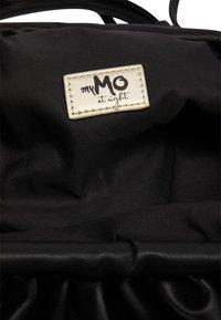myMo at night - Kabelka - schwarz - 4