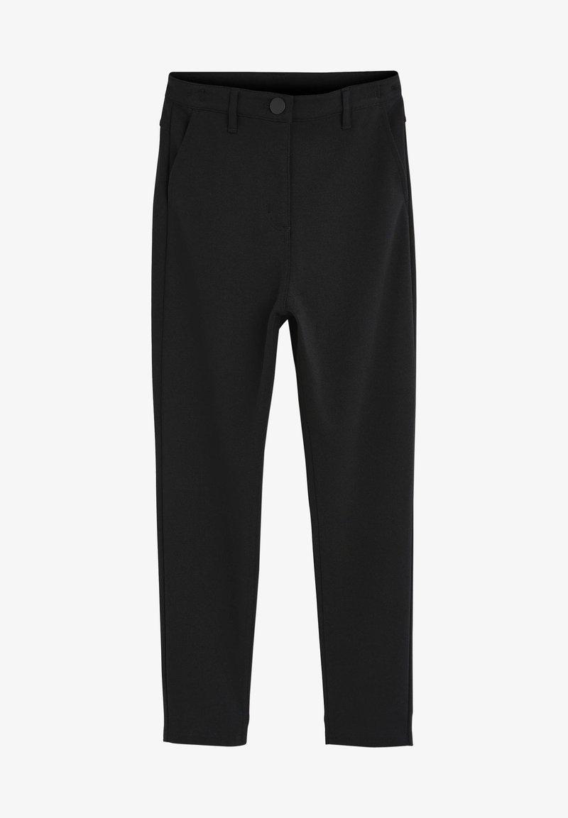 Next - Kalhoty - black