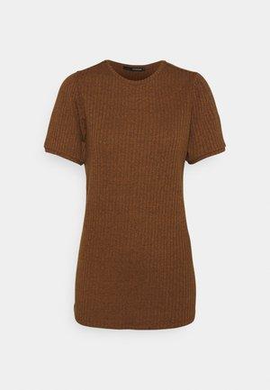 TEE BALLOON - T-shirt print - chipmunk