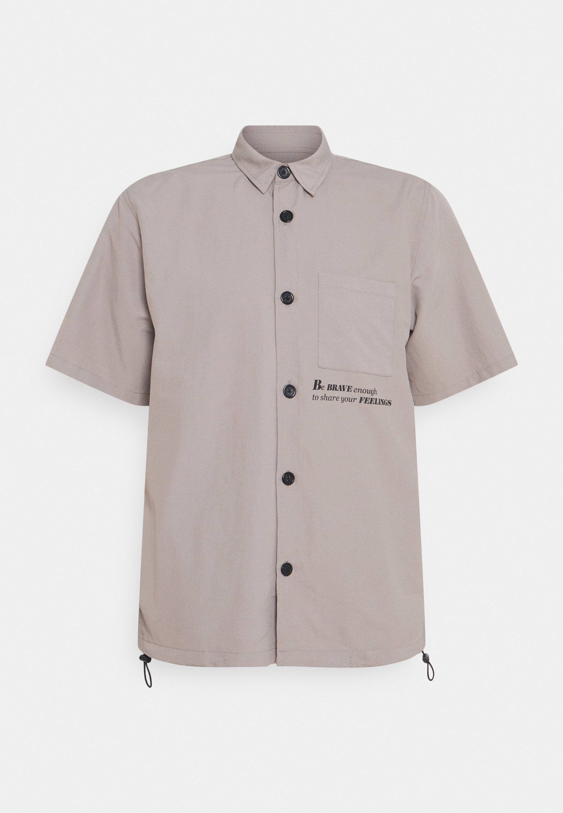 Men MORGAN UNISEX - Shirt