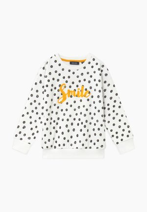 KIDS SPOT  - Sweater - weiss