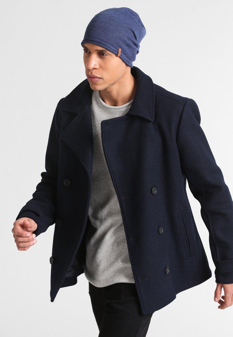 Chillouts - LEICESTER - Čepice - blue