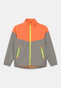 GAP - BOY - Light jacket - neon orange - 0