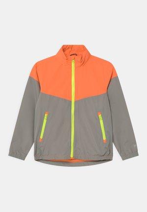 BOY - Giacca da mezza stagione - neon orange