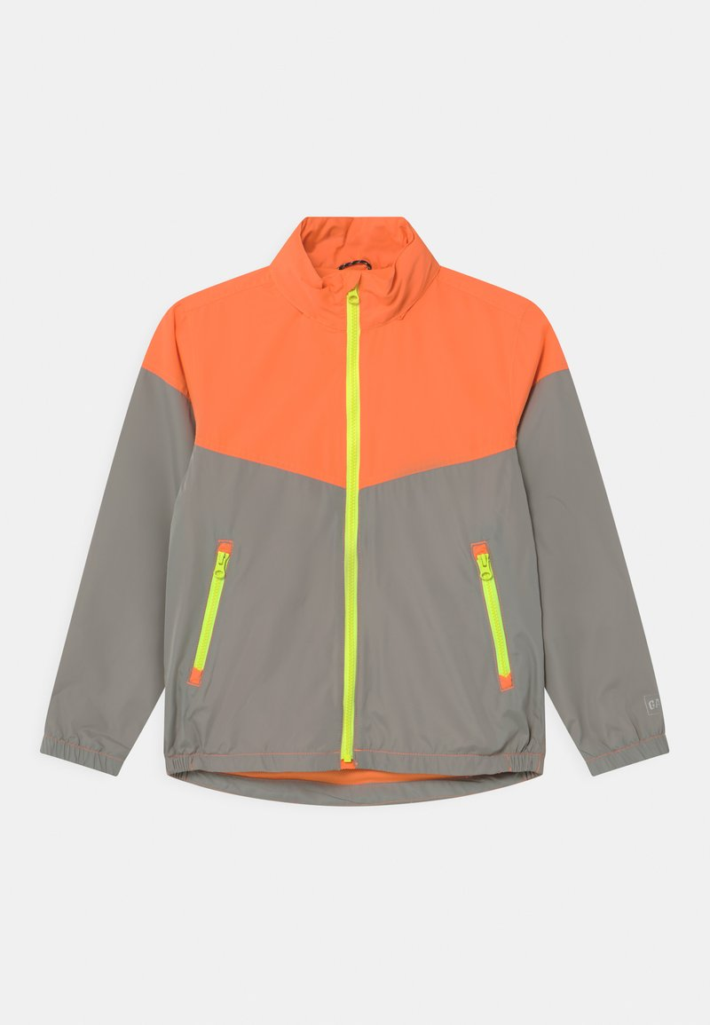 GAP - BOY - Light jacket - neon orange