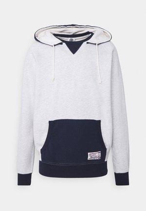 Sweatshirts - ash grey
