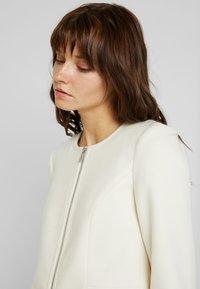 Vero Moda - VMCALA MARIS  - Krátký kabát - birch - 3