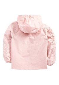Next - Lehká bunda - pink - 1