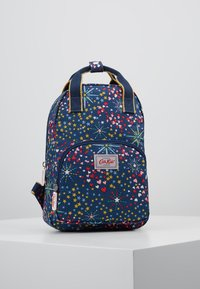 Cath Kidston - KIDS MEDIUM BACKPACK - Tagesrucksack - navy - 0