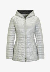 MADELEINE - Winter jacket - grau - 4