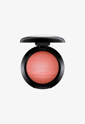 EXTRA DIMENSION BLUSH - Blush - faux sure!