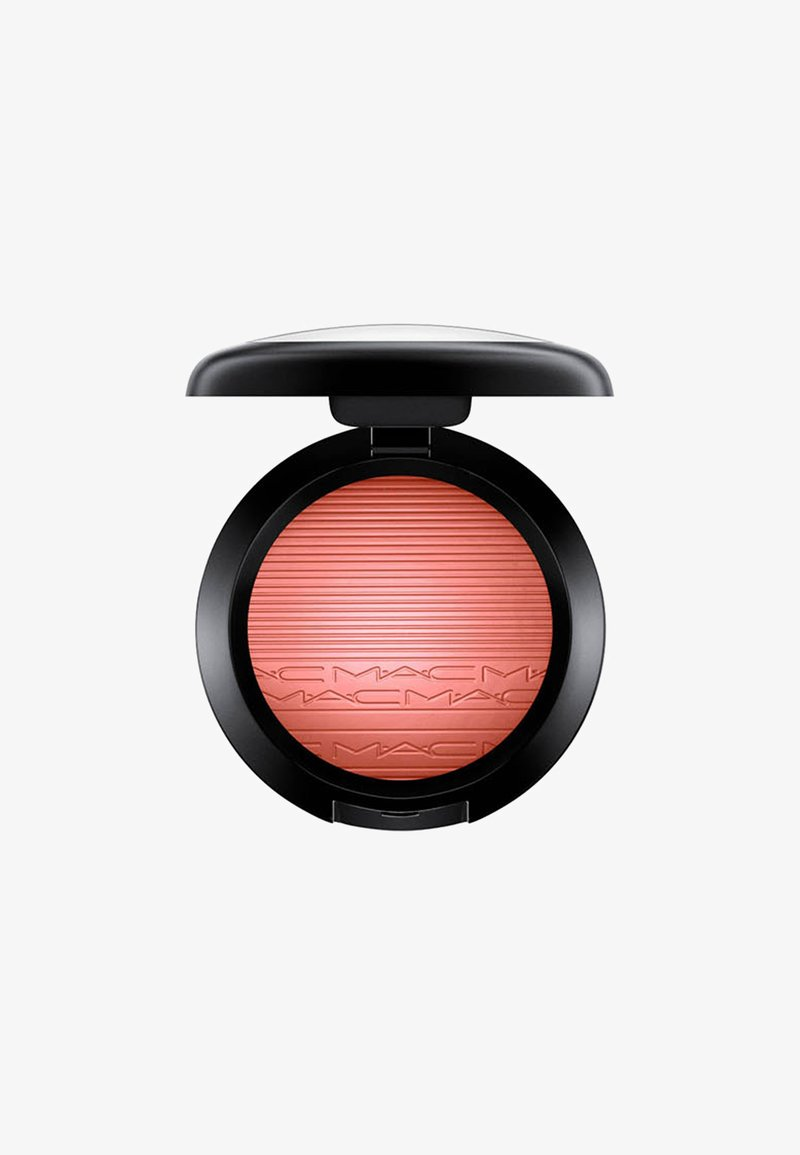 MAC - EXTRA DIMENSION BLUSH - Blusher - faux sure!