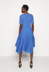 See by Chloé - Robe pull - cosmic blue - 2