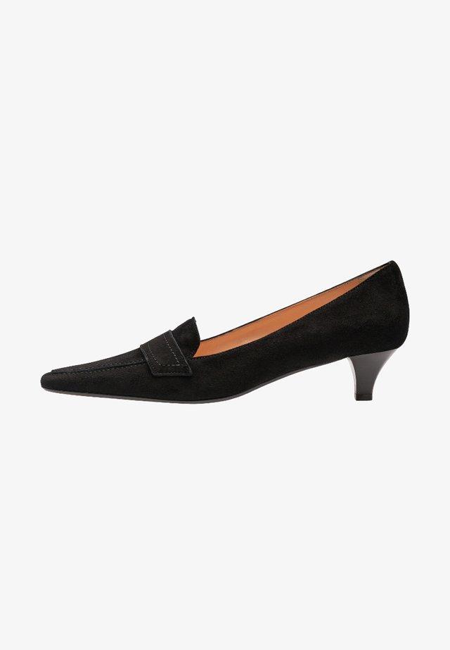 LIA - Classic heels - black
