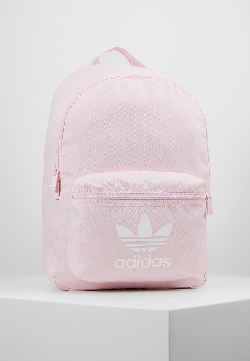 adidas Originals - CLASS - Reppu - clpink