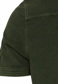 camel active - Polo shirt - leaf green - 7