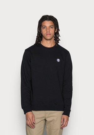 SACHA CREW - Sweater - black