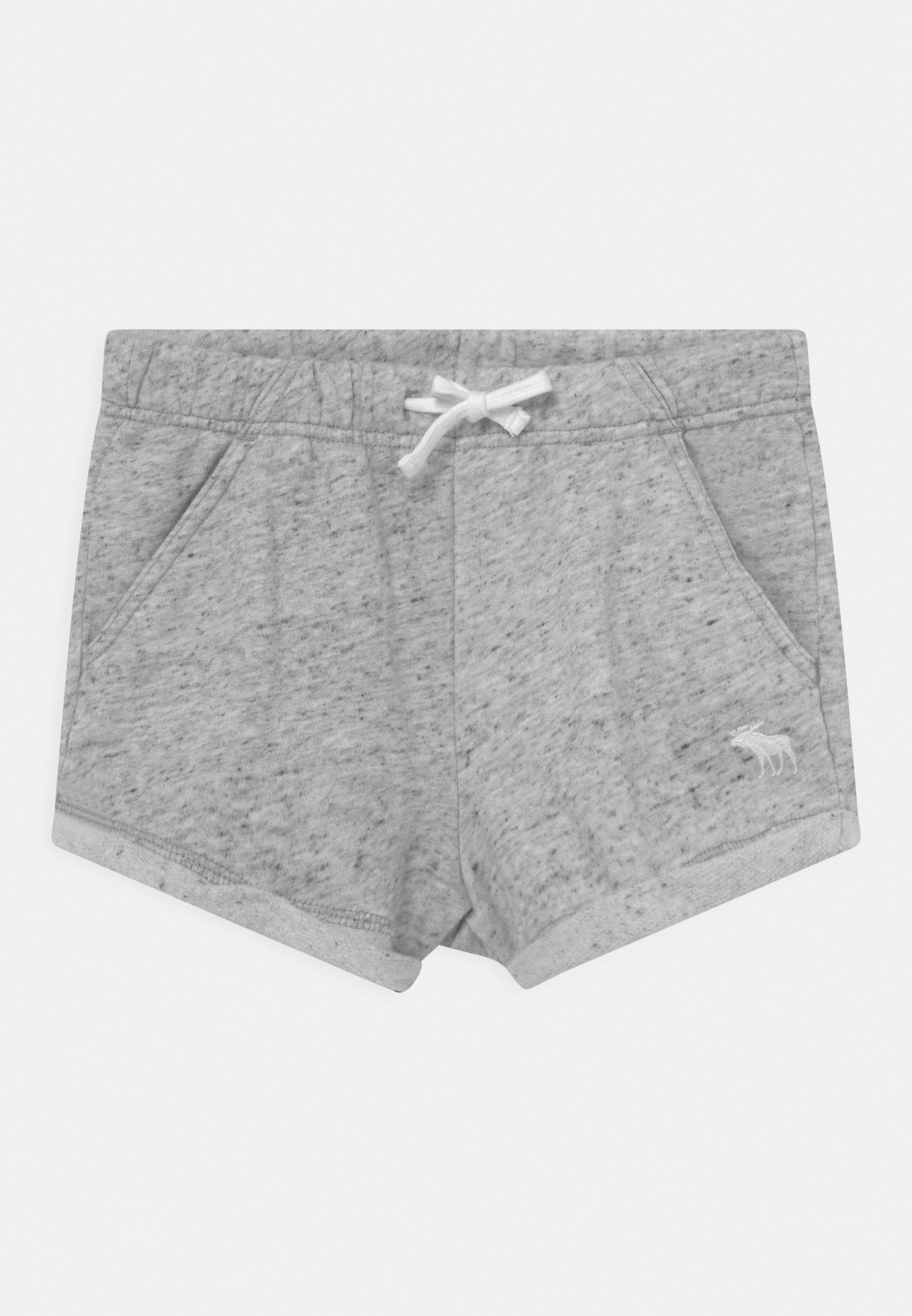 Kids VINTAGE CORE - Shorts