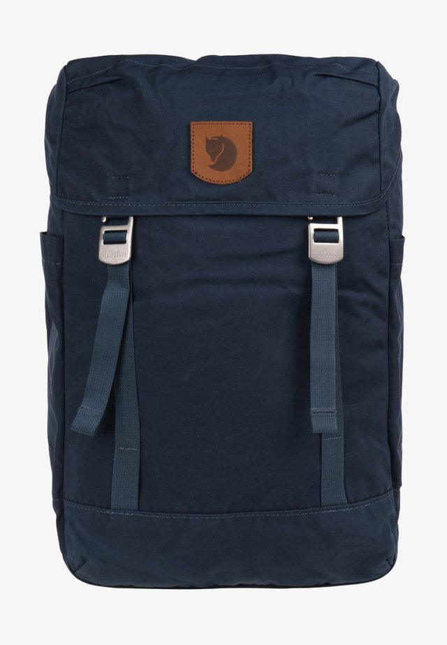 GREENLAND TOP  - Rucksack - green
