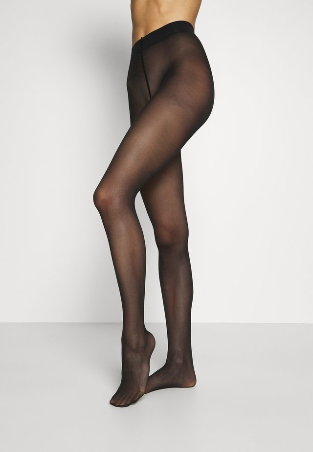 ISPICA - Tights - nero