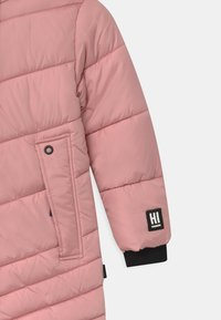 Name it - NKFMABECCA PUFFER - Winter coat - coral blush - 5