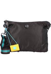 Gabs - VIOLA  - Handbag - white-black - 1