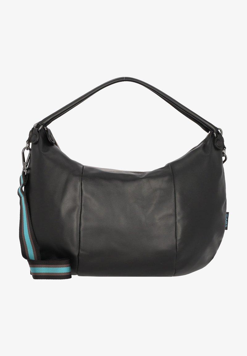 Gabs - Tote bag - nero