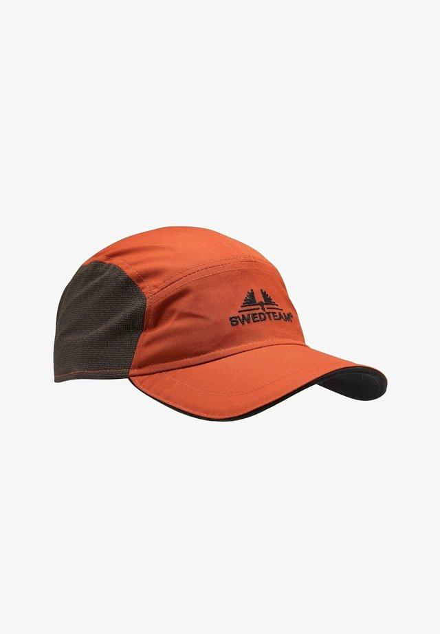 LYNX ANTIBITE - Lippalakki - orange