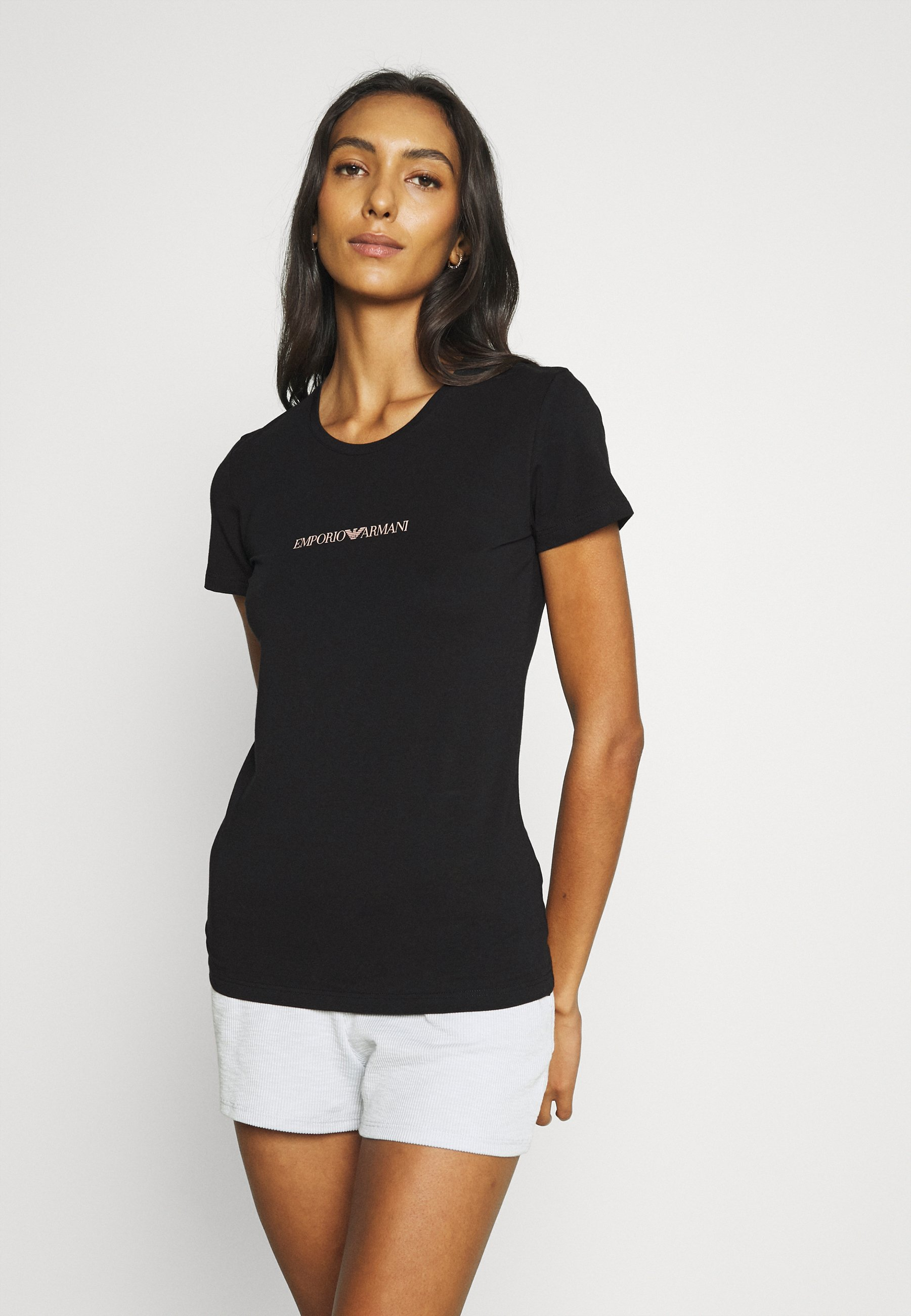 Women ICONIC LOGOBAND - Pyjama top