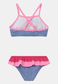 Staccato - KID SET - Bikini - navy - 1