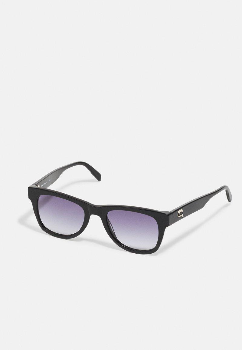 KARL LAGERFELD - UNISEX - Sunglasses - black