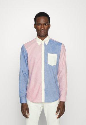 FUN BLOOMSBURY - Overhemd - multi