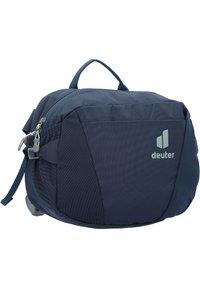 Deuter - TRAVEL  - Bum bag - navy - 3