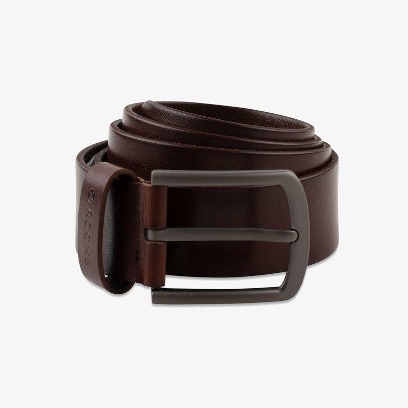 Rooxs - Belt - braun