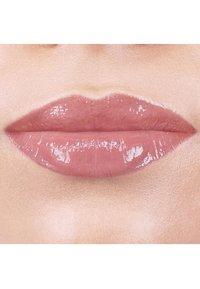 bareMinerals - GEN NUDE PATENT LIP LAQUER - Lip gloss - can´t even - 3