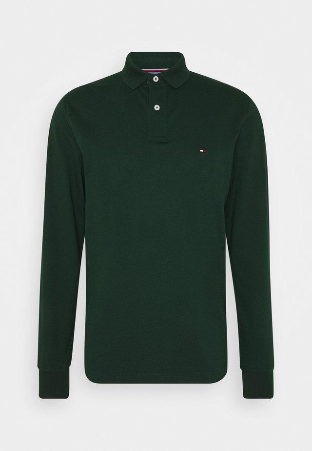 Koszulka polo - green