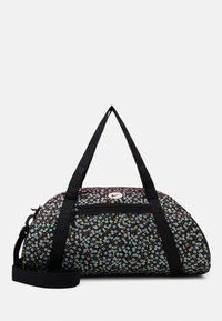 Nike Performance - GYM CLUB FEMME - Sports bag - black - 1