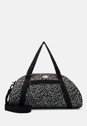 GYM CLUB FEMME - Sports bag - black