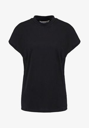 PROOF - Camiseta básica - black